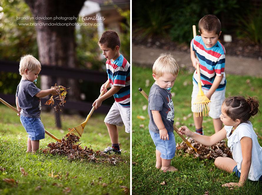 lucas-holding-leaves-on-9.29.13-by-brandilyn-davidson-photography.jpg