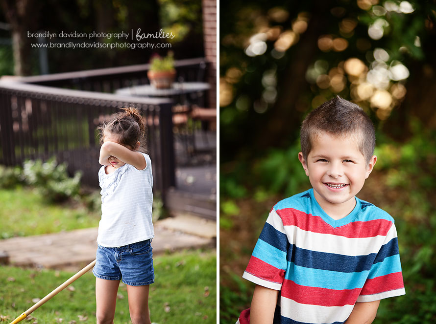 kids-in-the-yard-covering-eyes-in-jc-tn-by-bdp-photography.jpg