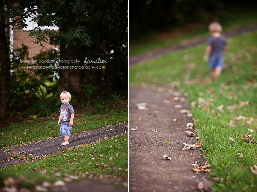 lucas-walking-in-grass-on-9.29.13-by-brandilyn-davidson-photography.jpg