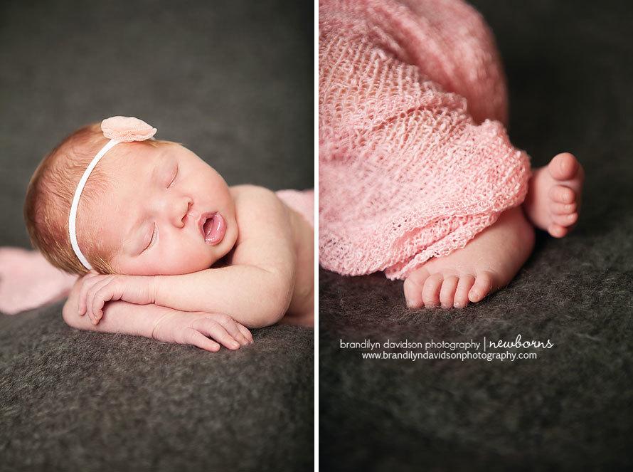 arianna-newborn-baby-girl-on-9.12.13-by-newborn-photographer-brandilyn-davidson-photography-in-johnson-city-tn.jpg