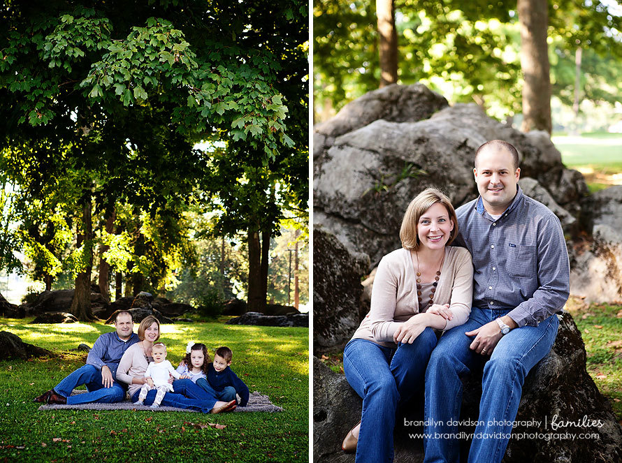 mcconnell-family-on-9.8.13-in-kingsport-tn-by-family-photographer-brandilyn-davidson-photography.jpg