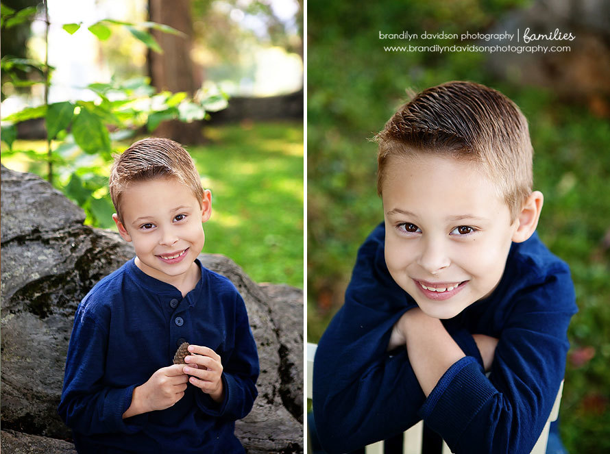 blake-on-9.8.13-in-kingsport-tn-by-family-photographer-brandilyn-davidson-photography.jpg
