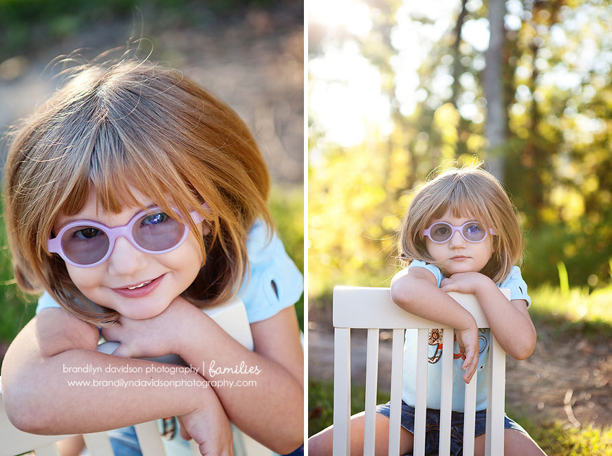 nora-smiling-in-chair-on-9.27.13-by-photographer-brandilyn-davidson-photography.jpg
