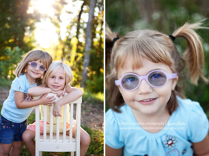 nora-and-lilly-on-9.27.13-by-family-photographer-brandilyn-davidson-photography.jpg