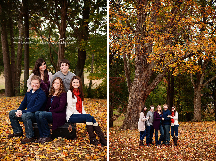 simpson-family-on-10.26.13-by-photographer-brandilyn-davidson-photography.jpg