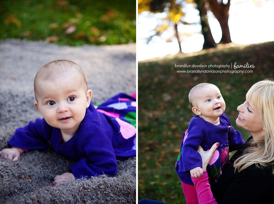 snider-family-on-10.26.13-in-bristol,-va-by-photographer-brandilyn-davidson-photography.jpg
