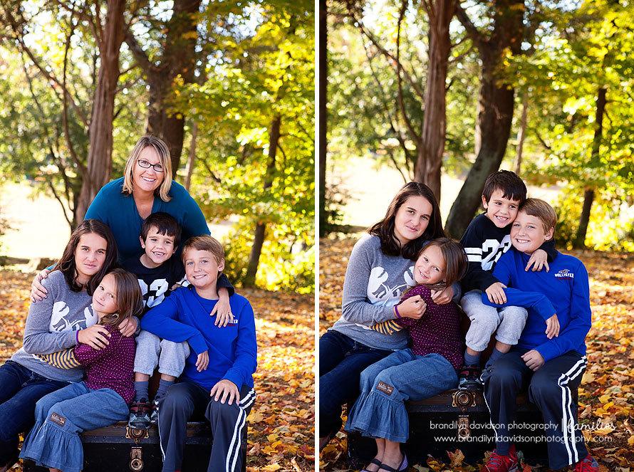 misenar-family-on-10.26.13-by-photographer-brandilyn-davidson-photography.jpg