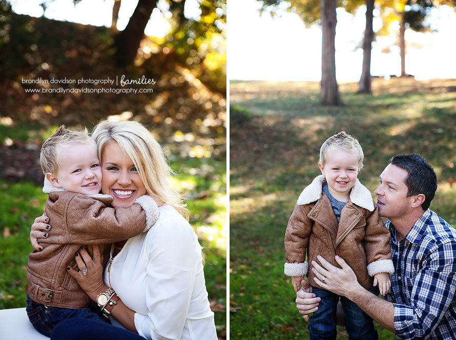 mcdowell-family-on-10.26.13-in-johnson-city-tn-by-photographer-brandilyn-davidson-photography.jpg