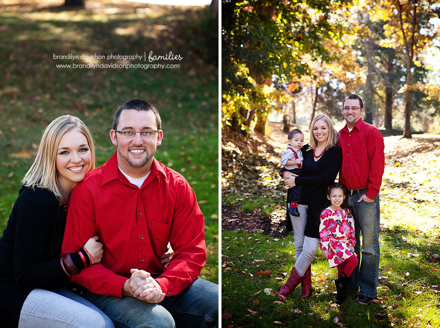 nickles-family-on-10.26.13-by-photographer-brandilyn-davidson-photography.jpg