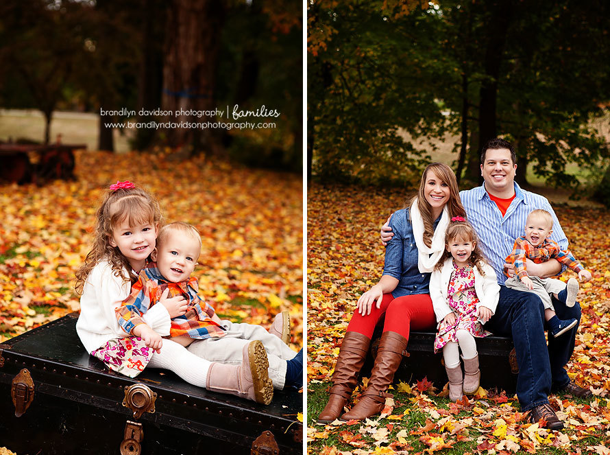 golden-family-on-10.26.13-by-photographer-brandilyn-davidson-photography-in-east-tennessee.jpg