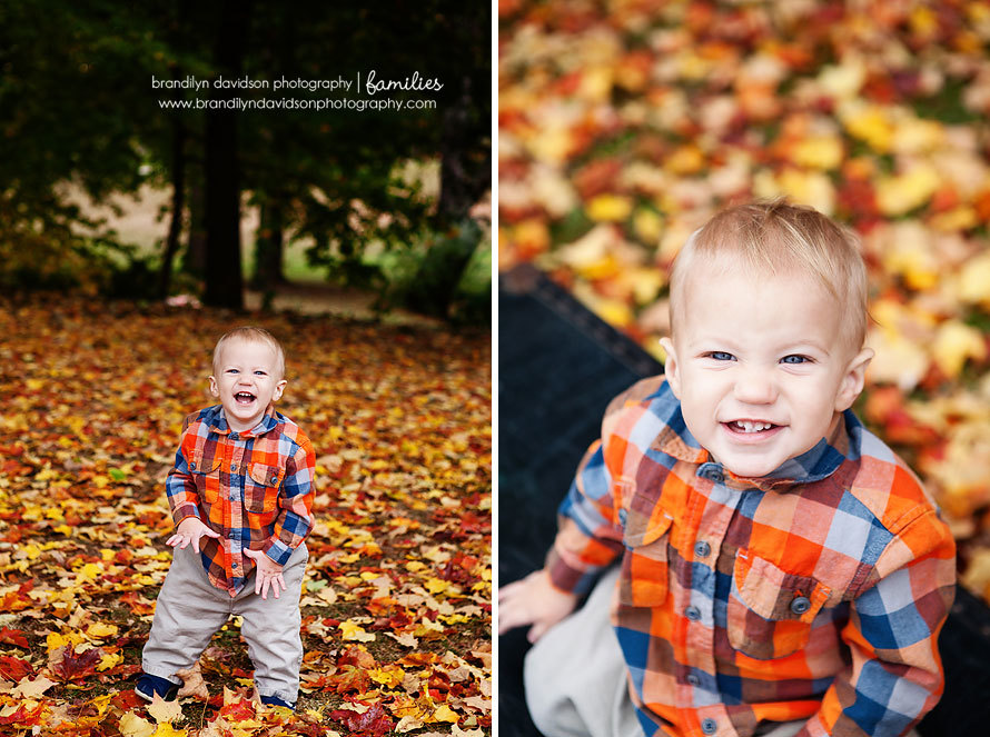 chase-on-10.26.13-by-photographer-brandilyn-davidson-photography.jpg