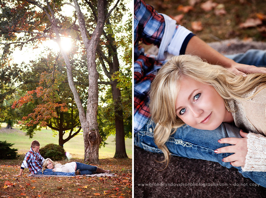 chelsae-lying-on-madisons-lap-on-10.18.13-by-photographer-brandilyn-davidson-photography.jpg