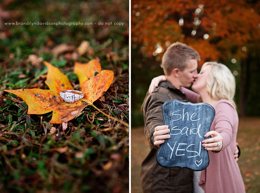 beautiful-wedding-ring-on-leaf-10.18.13-in-bristol-va-by-photographer-brandilyn-davidson-photography.jpg