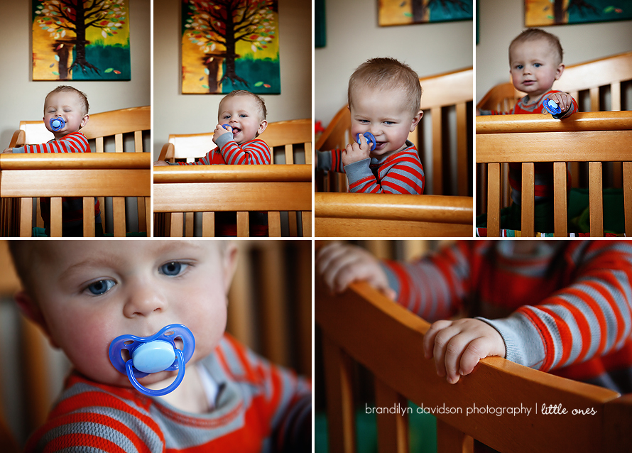 lucas-in-crib-in-tri-cities-tn-by-portrait-photographer-brandilyn-davidson-photography.jpg
