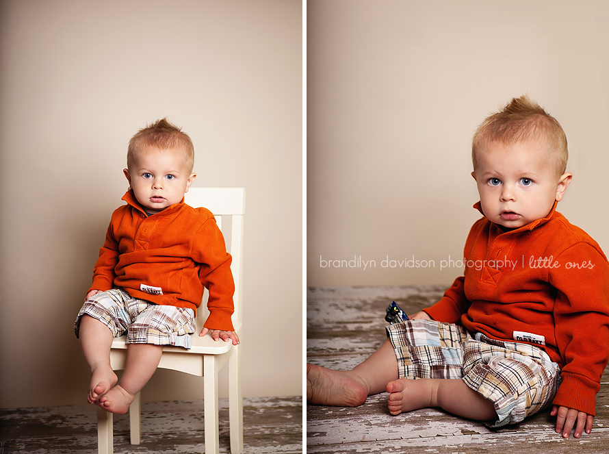 lucas in orange sweater in kingsport tn by photographer brandilyn davidson.png