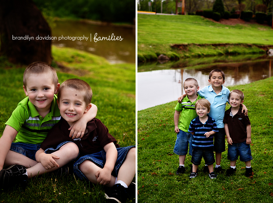 hurley-boys-and-cousins-in-elizabethton-tn-by-photographer-brandilyn-davidson-photography.jpg
