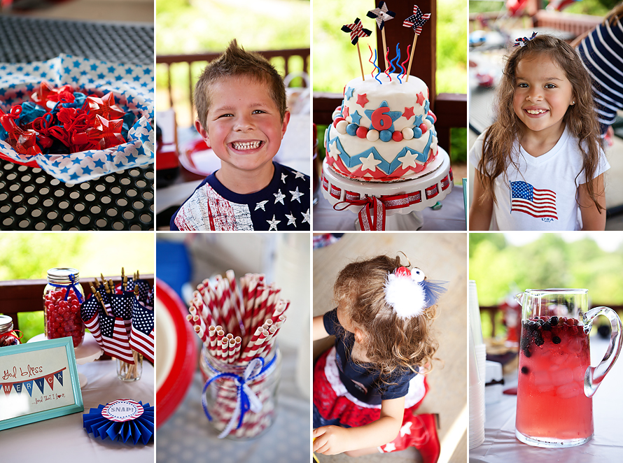 Robbie's-6th-birthday-party-in-johnson-city-tn-by-photographer-brandilyn-davidson-photography.jpg