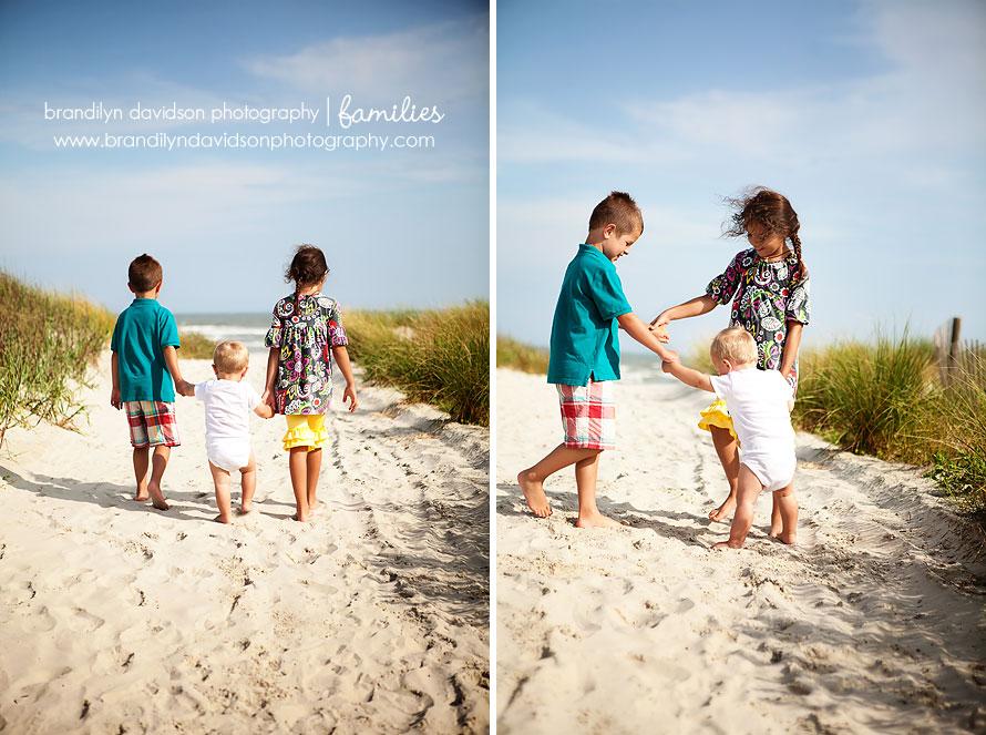 davidson-kids-in-myrtle-beach-on-6.27.13-by-brandilyn-davidson-photography.jpg
