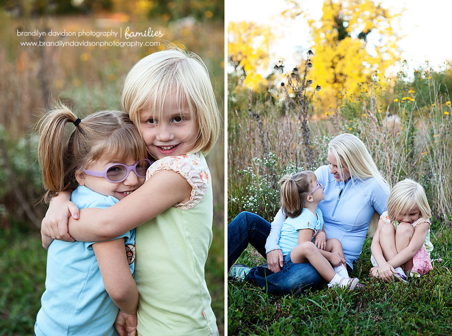 tutterow-kids-with-mom-on-9.27.13-in-johnson-city-tn-by-photographer-brandilyn-davidson-photography.jpg