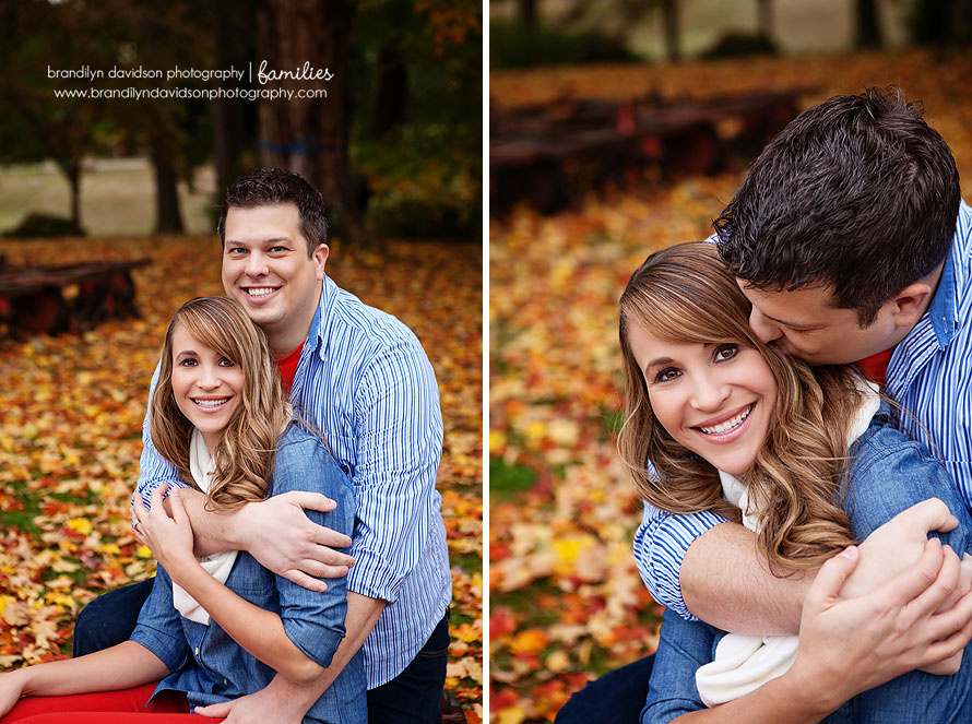 mariah-and-joseph-on-10.26.13-by-tri-cities-tn-by-brandilyn-davidson-photography.jpg