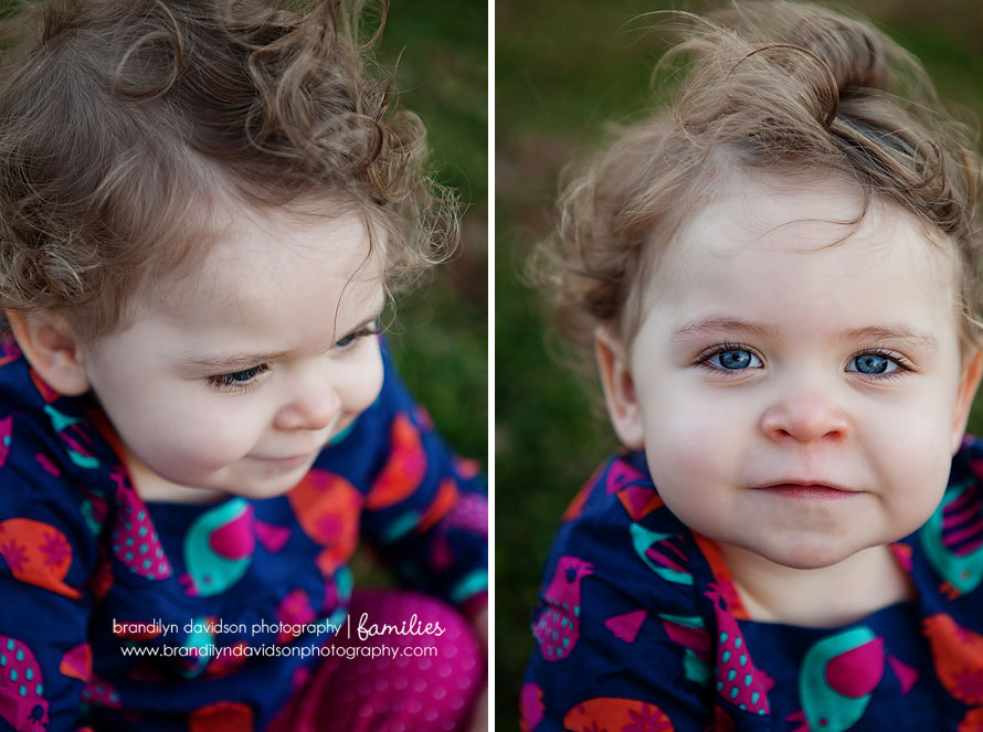 brynlee-on-11.6.13-in-johnson-city-tn-by-photographer-brandilyn-davidson-photography.jpg