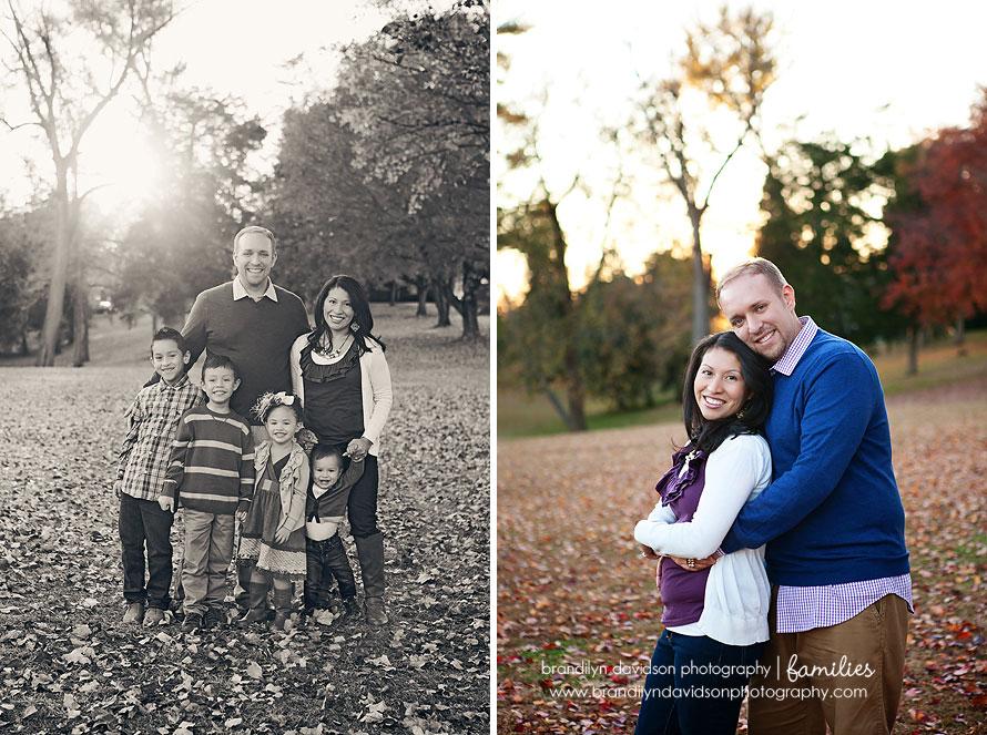 mathson-family-on-11.8.13-in-bristol-va-by-photographer-brandilyn-davidson-photography.jpg