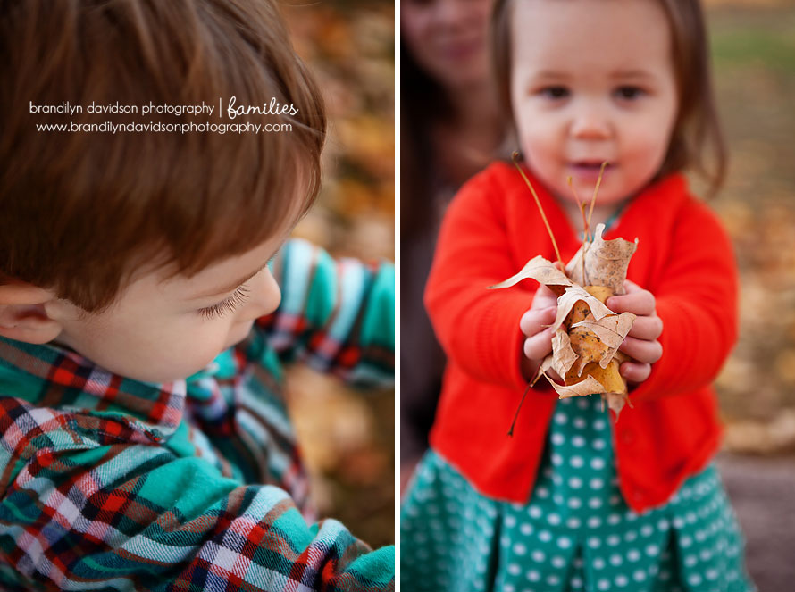 stella-and-elliot-on-11.2.13-in-kingsport-tn-by-photographer-brandilyn-davidson-photography.jpg