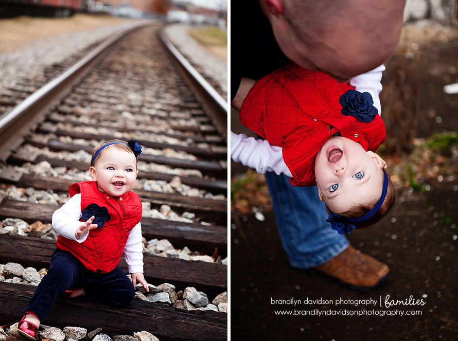 sophia-on-12.18.13-in-johnson-city-tn-by-photographer-brandilyn-davidson-photography.jpg
