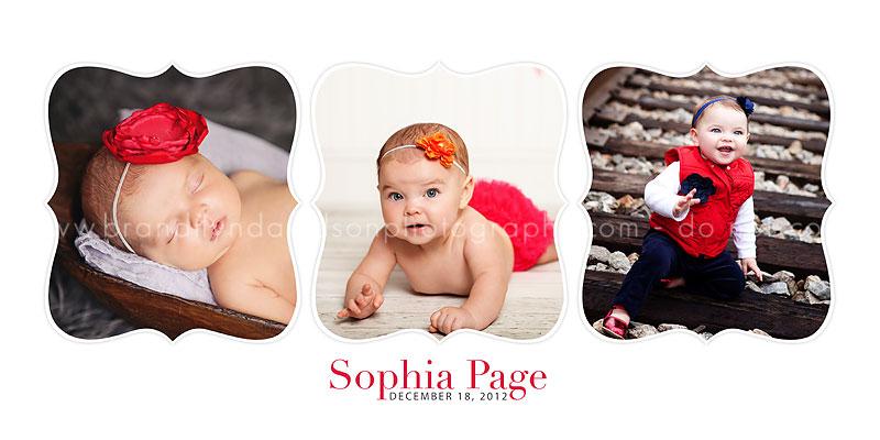 web-Sophia-Storyboard-4.jpg
