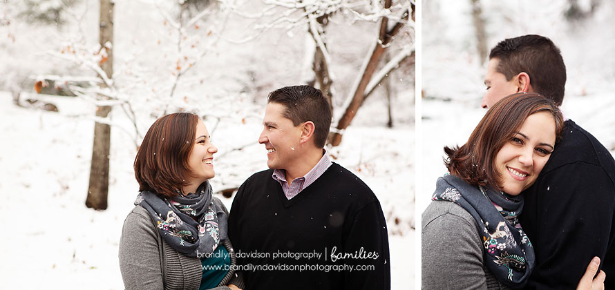 robert-and-vanessa-on-11.27.13-in-tri-cities-tn-by-photographer-brandilyn-davidson-photography.jpg