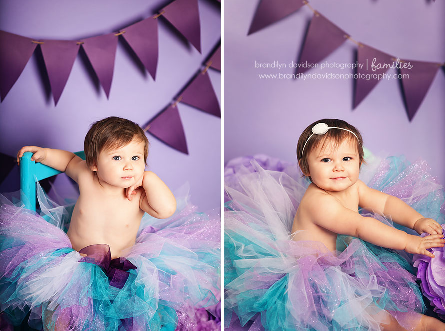 violet-on-11.27.13-with-purple-tutu-in-johnson-city-tn-by-photographer-brandilyn-davidson-photography.jpg