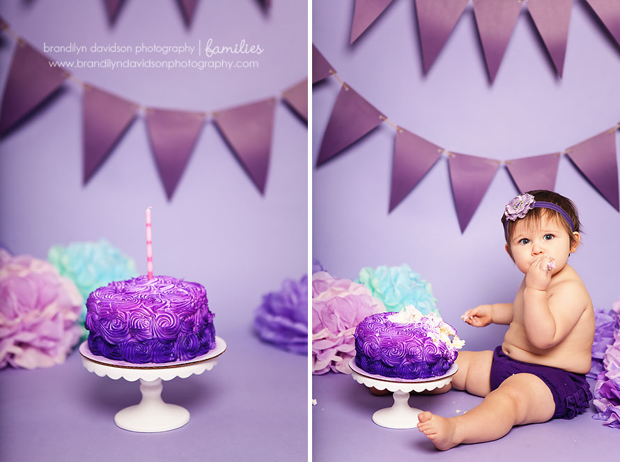 violet-on-11.27.13-with-purple-cake-in-kingsport-tn-by-photographer-brandilyn-davidson-photography.jpg