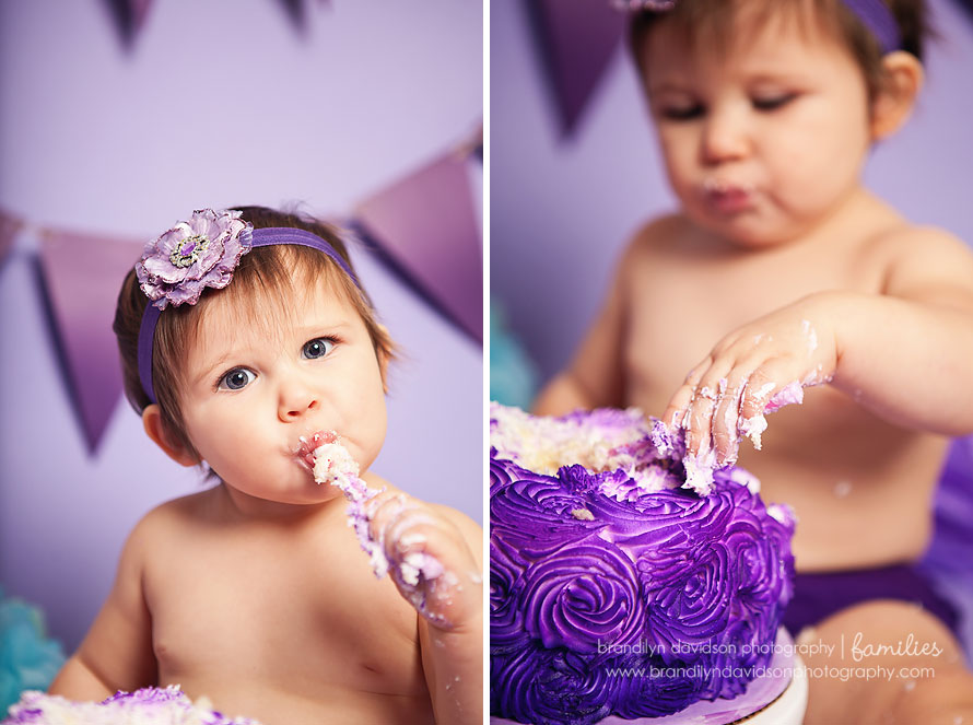 violet-on-11.27.13-cake-smash-session-by-photographer-brandilyn-davidson-photography.jpg