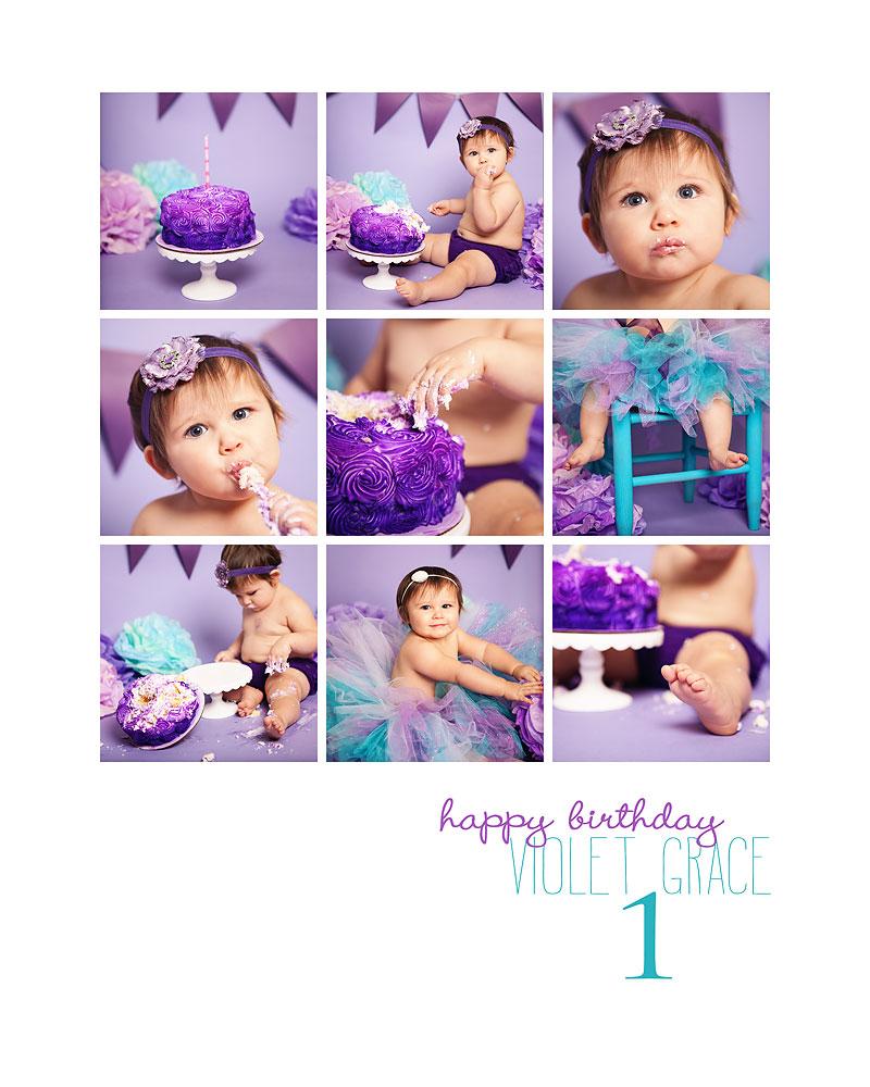 web-Violet-Storyboard-16x20-1.jpg