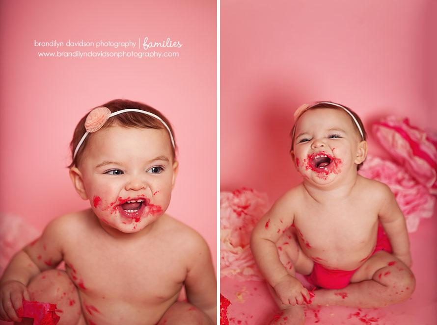 sophia-laughing-on-12.18.13-in-johnson-city-tn-by-photographer-brandilyn-davidson-photography-smash-the-cake.jpg