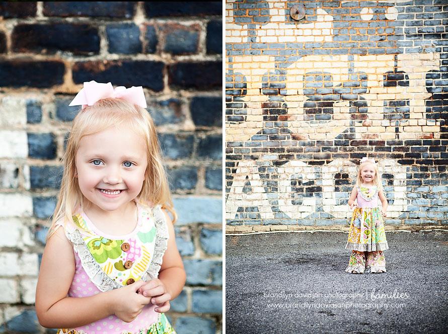 kyla-on-6.12.13-by-urban-brick-wall-by-brandilyn-davidson-photography.jpg
