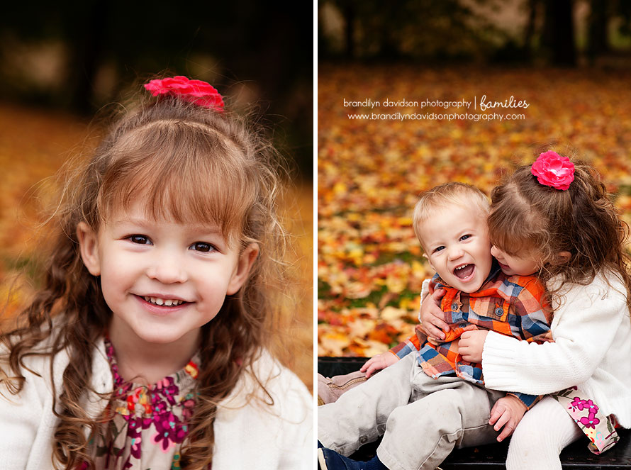 krisi-and-chase-on-10.26.13-in-johnson-city-tn-by-bdp-photography.jpg