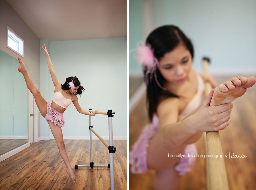 cammi-on-ballet-bar-on-1.22.14-by-brandilyn-davidson-photography.jpg