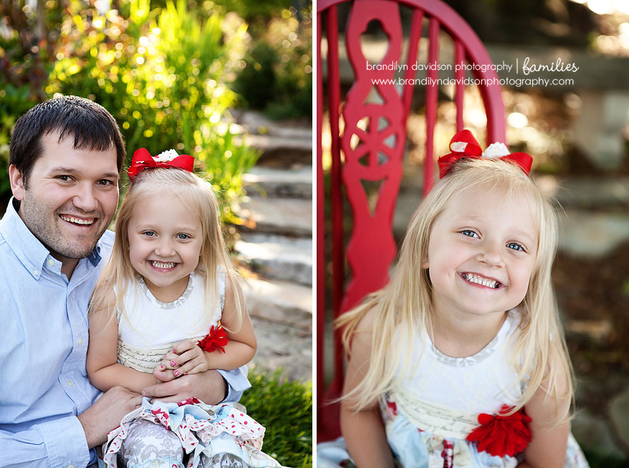 kyla-and-daddy-on-5.19.14-by-photographer-brandilyn-davidson-photography-in-east-tennessee.jpg