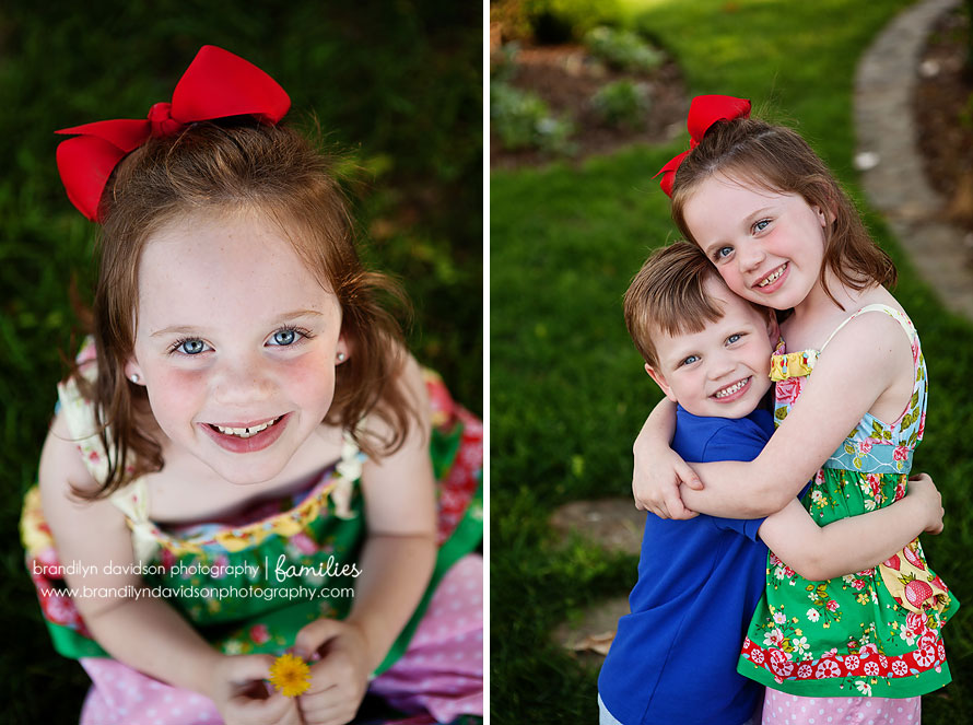 adorable-morgan-kiddos-on-5.19.14-by-childrens-photographer-brandilyn-davidson-photography-in-johnson-city-tn.jpg