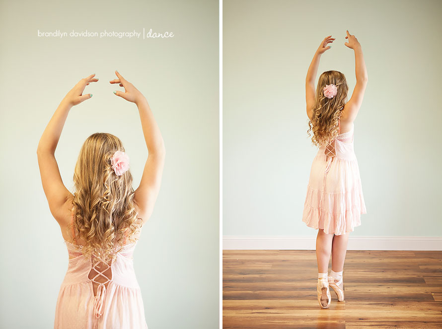 izzie-karren-ballet-pictures-by-brandilyn-davidson-photography-5.10.14.jpg