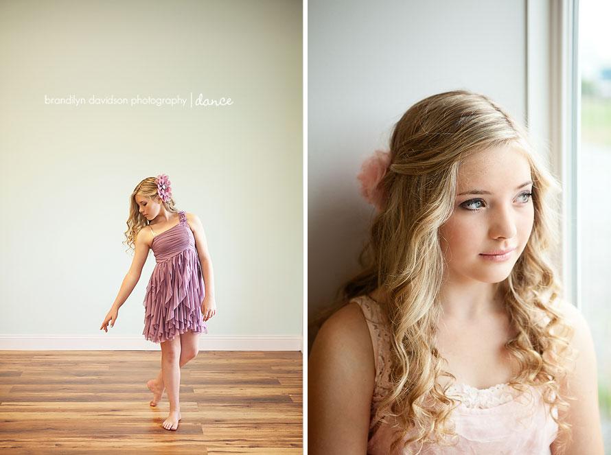 izzie-karren-on-5.10.14-dance-pictures-by-brandilyn-davidson-photography.jpg