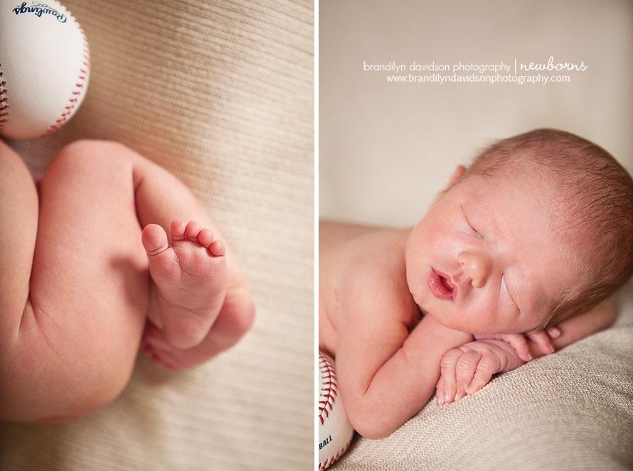 sweet-baby-drew-on-6.20.14-by-newborn-photographer-brandilyn-davidson-photography.jpg
