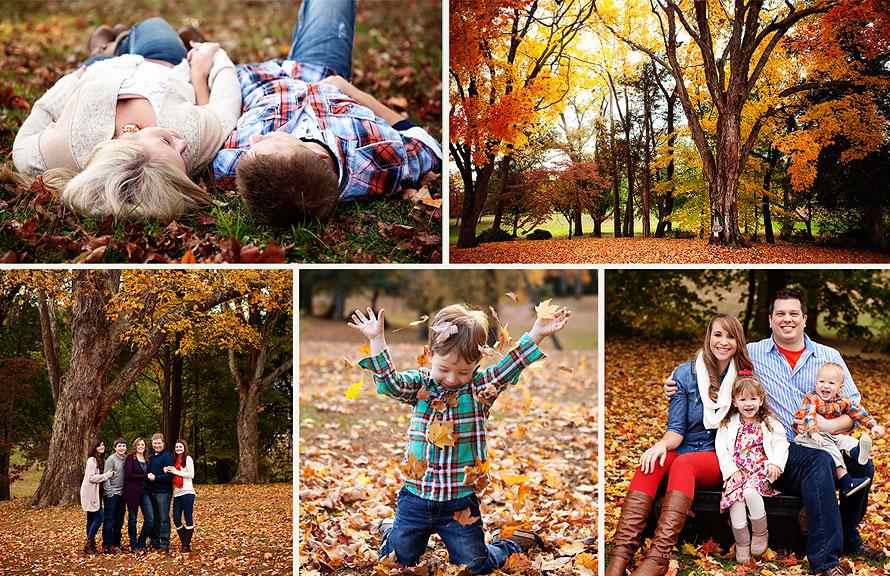 web-2014-Fall-Minis-pics.jpg