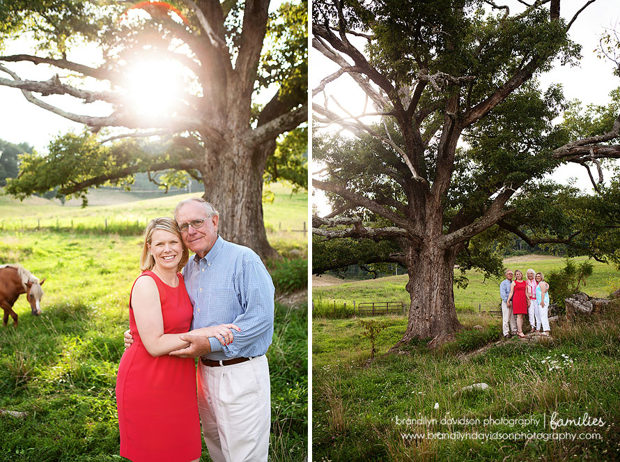 peake-family-by-huge-oak-tree-on-8.2.14-by-family-photographer-brandilyn-davidson-photography.jpg