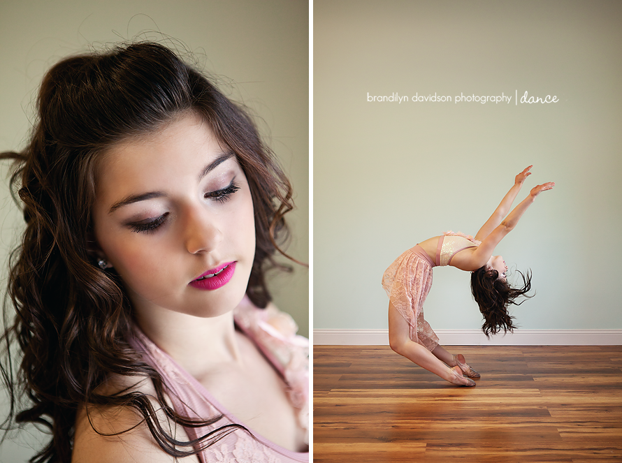 masie-dancing-on-4.11.14-by-photographer-brandilyn-davidson-photography.png