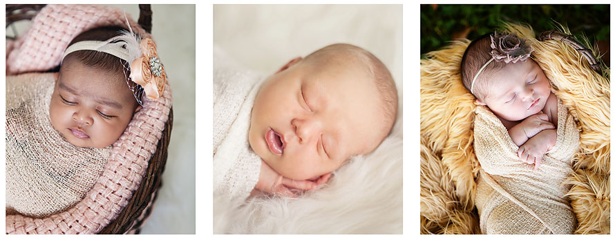 newborn photography in roseville ca brandilyn davidson photography 2017