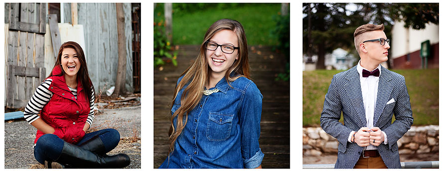 senior portrait photographer in auburn ca brandilyn davidson photography 2017