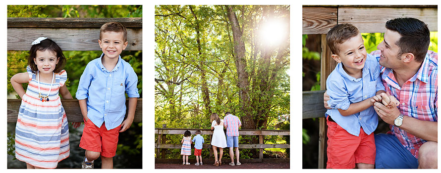 grass valley ca family photographer brandilyn davidson photography