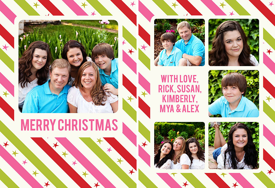 holiday-card-smaple-0943.jpg
